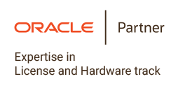 oracle-partner-license-and-hardware